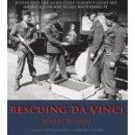 Rescuing_da_vinci