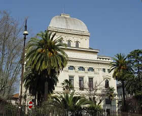 Rome_synagogue