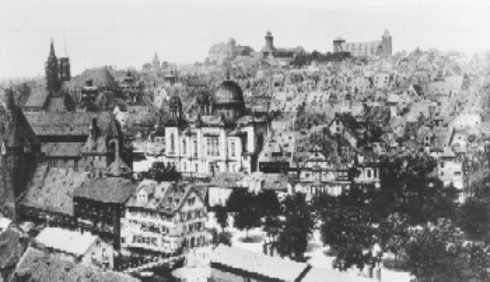 Turn_of_the_century_nuremberg_wit_3