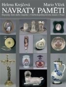 Navraty_pametix